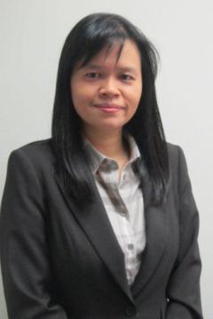 Dr Wan Teh